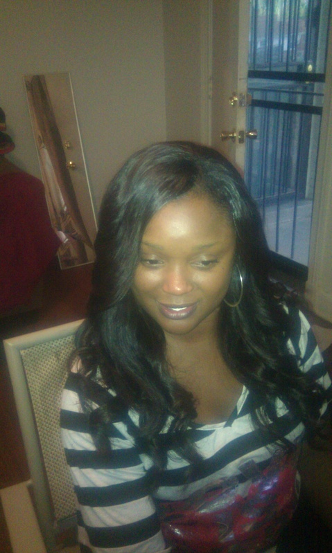 ... Weave as well Sew In Weave Styles Cut In Layers furthermore Weave